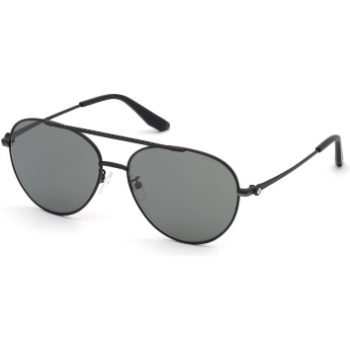 BMW BW0006 Sunglasses